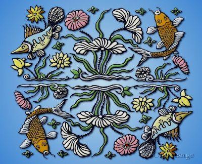 metal fish art wall decor.htm symbolism of animals in chinese art  symbolism of animals in chinese art