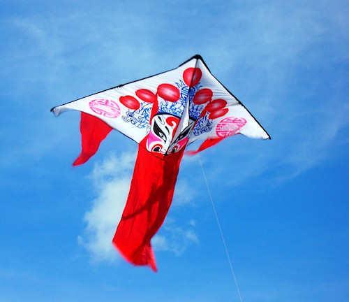 [Obrazek: KiteFlying.jpg]