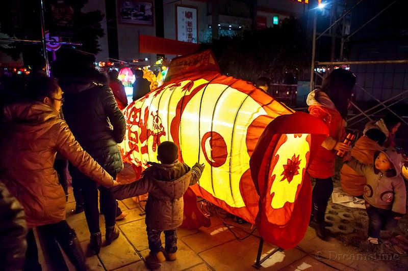 lantern festival, festival , people, children