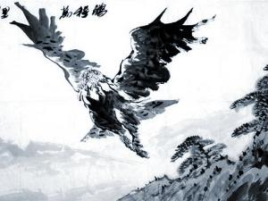 Birds in Chinese Symbolism