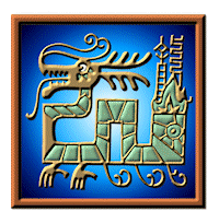 Chinese astrology and associated animals