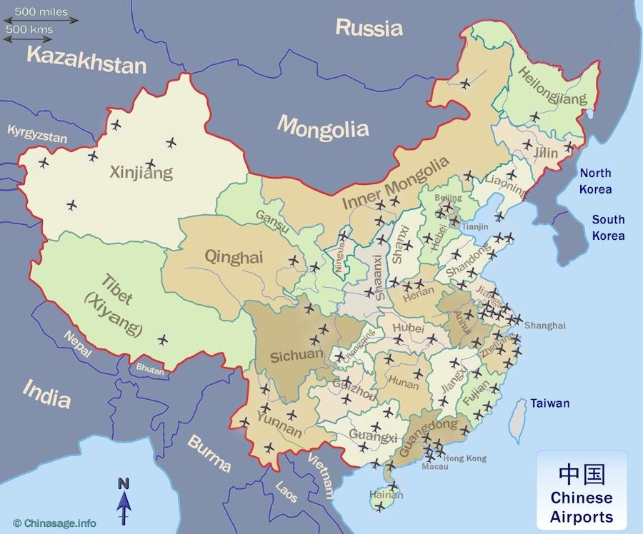 China's Airports on nick map, hong map, qing map, lockdown map, sui map, marshall map, matteo ricci map, wu map, murray map, creole map, dynasty ancient japan map, western han map,