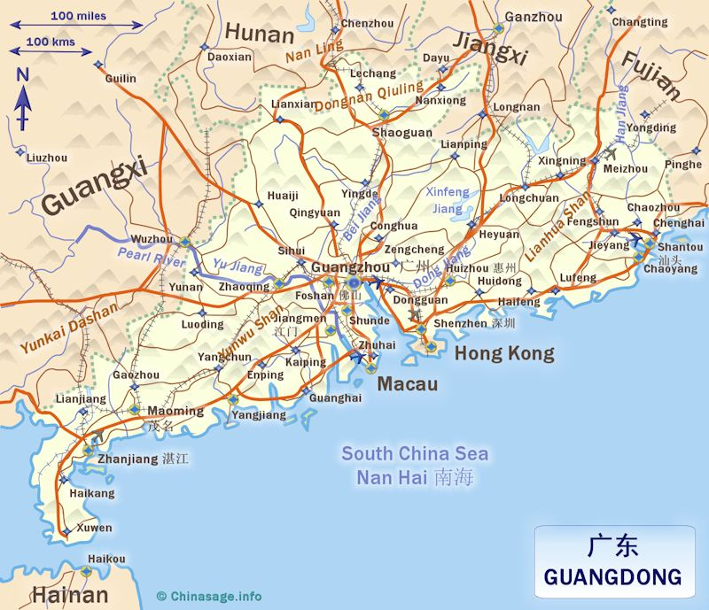 Bpf nepal Or Indonesia Map Of Southeast Asia furthermore Oman Political Map besides Map World Detail also Mexico Capital Map additionally Guangxi. on map of taiwan cities
