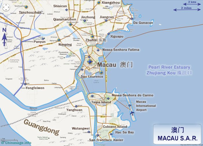 Macau Special Administrative Region China on san marino map, hong kong map, mongolia map, shanghai map, lijiang map, irrawaddy river map, indonesia map, dalian map, cotai map, chengdu map, wuhan map, macedonia map, asia map, china map, taipei map, beijing map, zhuhai map, kunming map, yangtze river map, suzhou map, guangzhou map, xiamen map, macau attractions, malta map, brunei map, shenzhen map, tianjin map, macau hotels, taipa map, niue map, huangshan map, vietnam map, nanjing map,